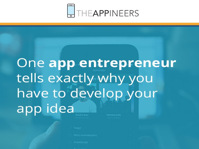 One-App-Entrepreneur---the-appineers-640x480 (1)