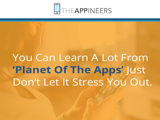 Planet-of-the-apps-yellow---the-appineers