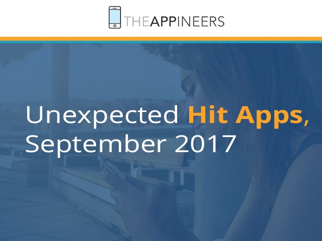 Unexpected-Hit-Apps---September-2017-
