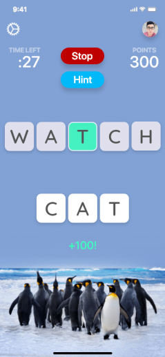 words-in-game